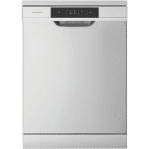 Westinghouse60cm Dishwasher - Stainless Steel50069194