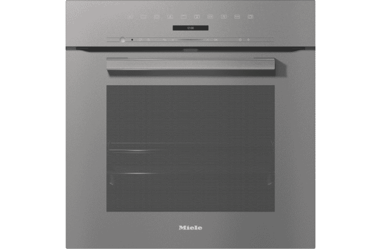 Miele Microwave Convection Oven Combo Manual Bestmicrowave
