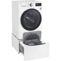 LGTWINWash Dual Washer System50069279