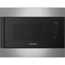 Westinghouse25 Litre Built-In Microwave50069386