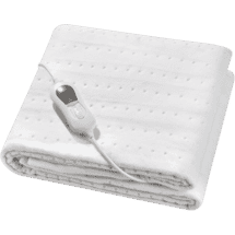 DimplexFitted Electric Blanket Single50069677