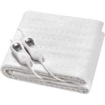 DimplexFitted Electric Blanket Queen50069680