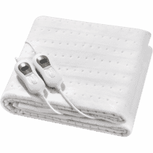 DimplexFitted Electric Blanket King50069682