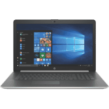 "HP15.6"" Laptop50069783"