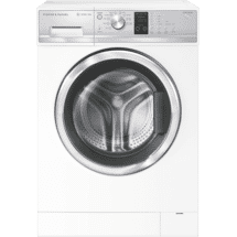 Fisher & Paykel8kg Front Load Washer50069798