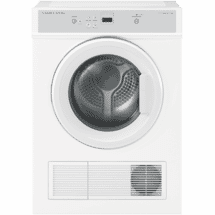 Fisher & Paykel4.5kg Vented Dryer50069799