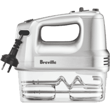 BrevilleThe Handy Mix and Store50069813