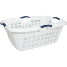 Pacific AirLaundry Basket50069855