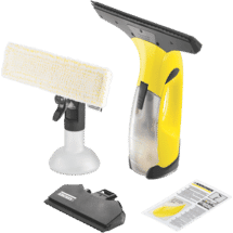KarcherWindow Vac WV2PLUS N50069959