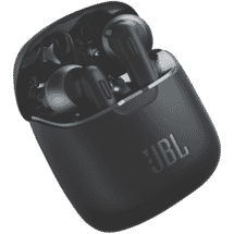 JBLTUNE 220 True Wireless Earbuds50070219