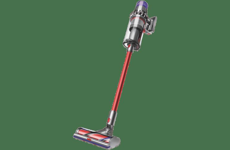 Dyson V11 Outsize Cordless Vacuum  346614-01