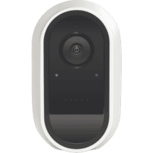 Swann1080p Wire-Free Security Camera50070469