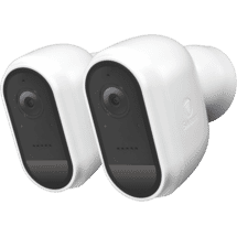 Swann1080p Wire-Free Security Camera 2 Pack50070470