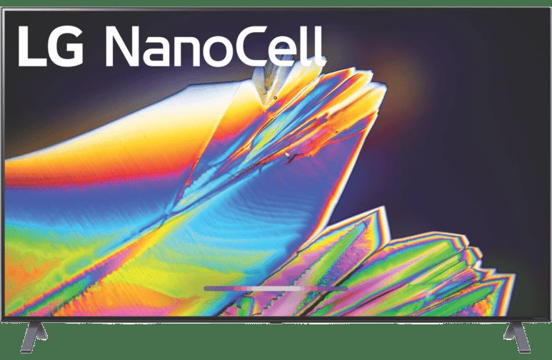 """LG 65"""" NANO95 8K UHD SMART NANOCELL LED TV  65NANO95TNA"""