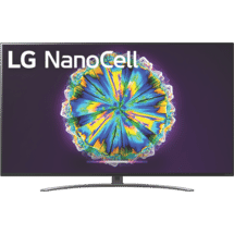 "LG65"" NANO86 4K UHD SMART NANOCELL LED TV50070493"