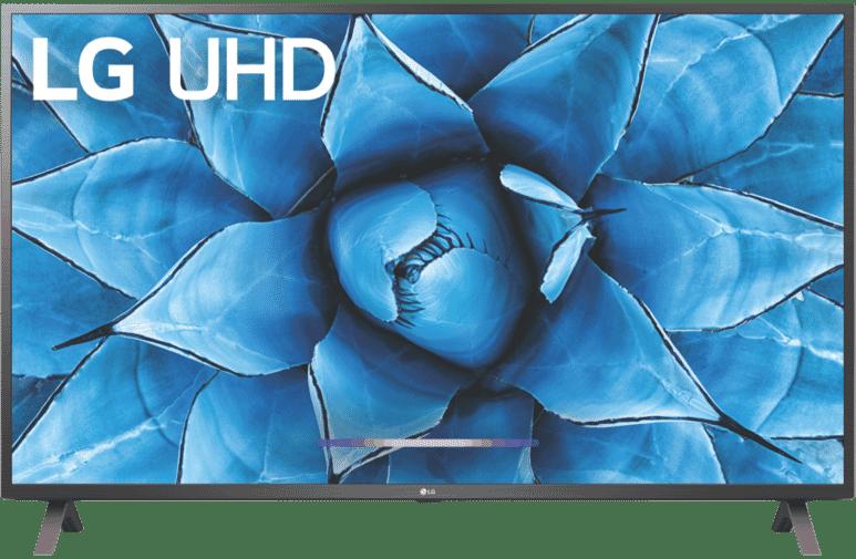 """LG 50"""" UN7300 4K UHD SMART LED TV  50UN7300PTC"""