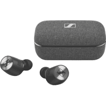 SennheiserMomentum True Wireless 250070605