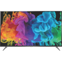 "FFALCON65"" UF1 UHD SMART TV50070686"