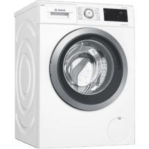 Bosch8kg Front Load Washer50070733