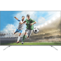 "Hisense75"" S8 4K UHD Smart LED TV50070765"