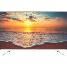 "Hisense43"" S8 4K UHD SMART LED TV50070769"