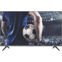 "Hisense40"" S4 FHD SMART LED TV50070771"
