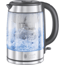 Russell HobbsBrita Glass Kettle50070802