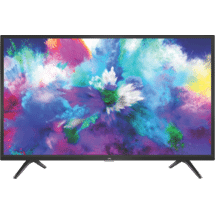 "FFALCON32"" SF1 HD Smart LED TV50070859"