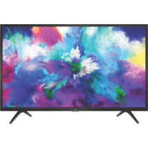 "FFALCON40"" SF1 FHD SMART LED TV50070860"