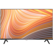 "TCL32"" S615 HD ANDROID LED TV50070865"