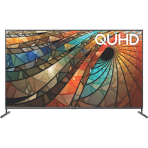 "TCL85"" P715 4K QUHD ANDROID LED TV50070886"