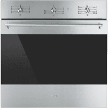 Smeg60cm Classic Thermoseal Oven50070996