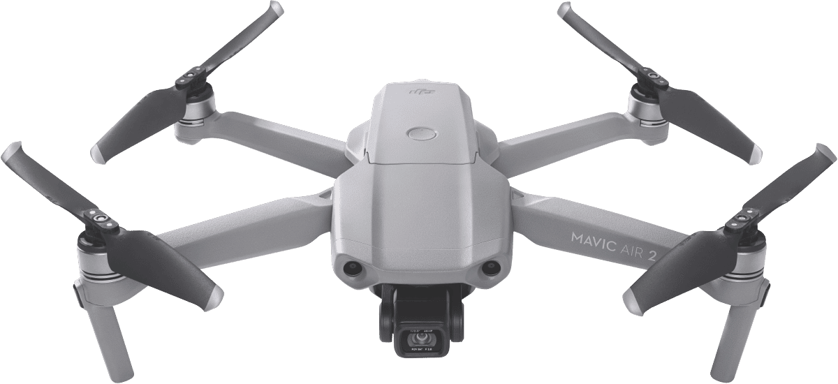 Image of DJIMavic Air 2 Drone