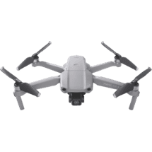 DJIMavic Air 2 Drone50071099