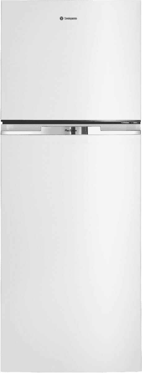 Image of Westinghouse320L Top Mount Refrigerator