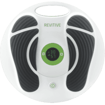 REVITIVEPro Relief - EMS and TENS50071576
