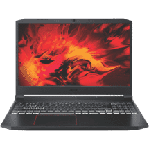 "AcerNitro 5 15.6"" i5 Gaming Laptop50071623"