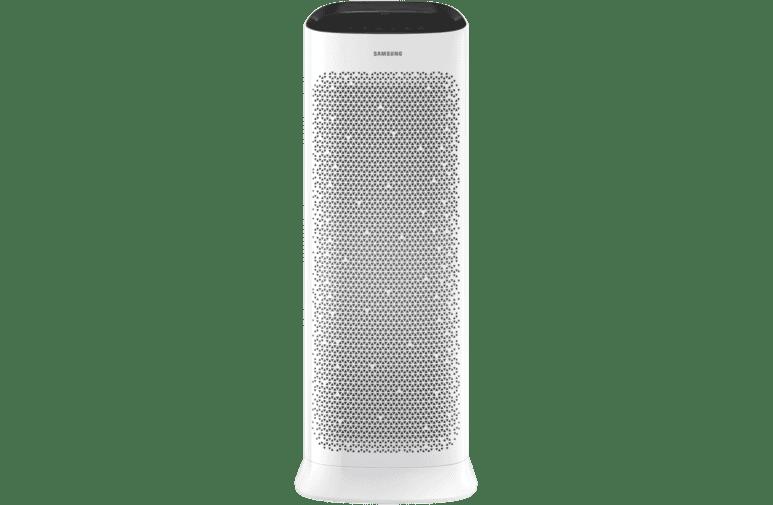 Samsung AX7500K Air Purifier with Wi-Fi  AX90T7080WD