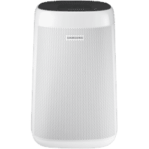 SamsungAX3300M Air Purifier50071888