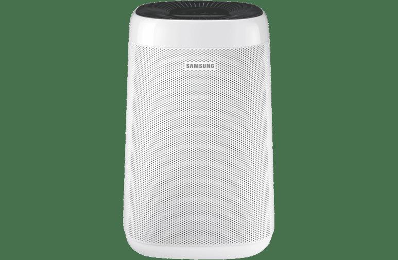 Samsung AX3300M Air Purifier  AX34T3020WW