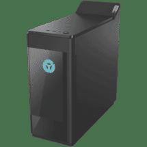 Lenovo Legion Tower 5i i5 Gaming Desktop