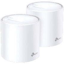 TP-LINKAX1800 Whole Home Mesh Wi-Fi System50072061