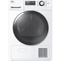Haier8kg Heat Pump Dryer50072149