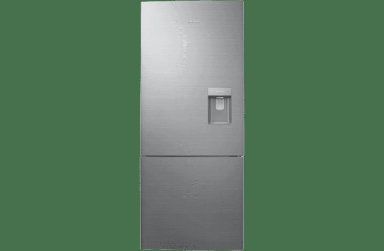 Samsung 455L Bottom Mount Refrigerator  SRL446DLS