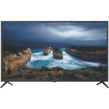 "Hitachi42"" SM20 FHD SMART LED TV50072202"