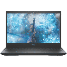 "DellG3 15.6"" i7 Gaming Laptop50072249"