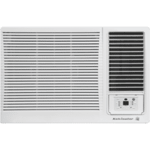 KelvinatorC5.2kW Cool Only Box Air Conditioner50072273