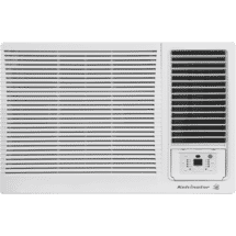 KelvinatorC2.2kW H1.9kW Reverse Cycle Box Air Conditioner50072277