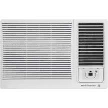 KelvinatorC6.0kW H5.5kW Reverse Cycle Box Air Conditioner50072284