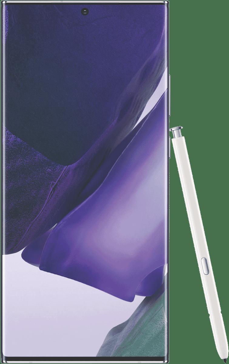 Image of Samsung Galaxy Note20 Ultra 5G 256GB